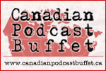canadianpodcastbuffet.ca