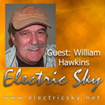 William Hawkins