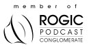 Rogic Podcast Conglomerate